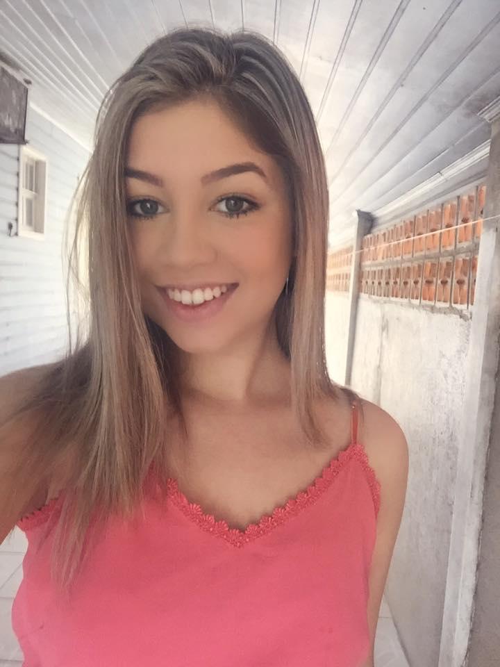 Bianca Figueira