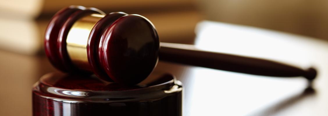 destaque-advocacia