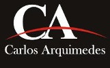 Arquimedes Advocacia
